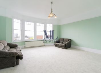 3 bed penthouse for sale in Gondar Mansions, Mill Lane, West Hampstead NW6