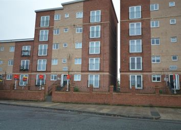 Thumbnail 2 bed flat to rent in Reeds Lane, Moreton, Wirral
