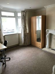Thumbnail 5 bed terraced house to rent in Queensland Avenue, Coventry