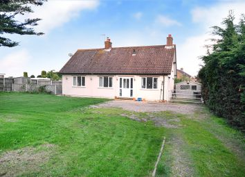 Thumbnail 4 bed property for sale in Burgh Road, Bradwell, Great Yarmouth