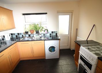 Thumbnail 3 bedroom property to rent in Talbot Street, Chester
