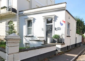 Thumbnail 2 bed semi-detached house to rent in London Road, Cheltenham, Gloucestershire