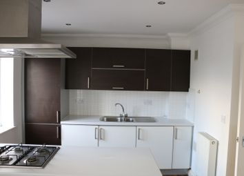 Thumbnail 2 bed flat for sale in St. Mark's Place, Dagenham