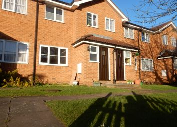 Thumbnail 1 bed flat to rent in Willow Tree Lane, Hayes, Middlesex