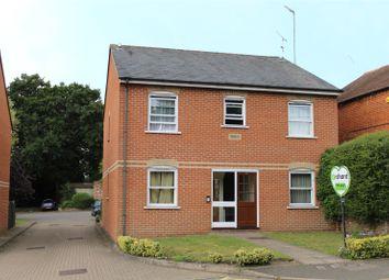 Updown Hill, Windlesham, Surrey GU20. 1 bed flat
