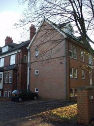 Thumbnail 2 bedroom flat to rent in Otley Road, Guiseley, Leeds