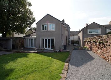 Thumbnail 5 bed detached house for sale in Horse And Groom House, Market Place, Egremont, Cumbria