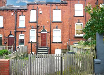 Thumbnail 2 bed terraced house to rent in Barton Mount, Beeston, Leeds, West Yorkshire