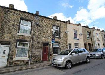 Thumbnail 2 bedroom property for sale in Townsend Street, Waterfoot, Rossendale