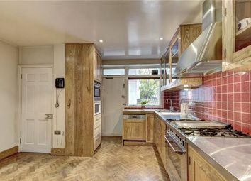 Thumbnail 6 bedroom semi-detached house to rent in Elm Park Road, Chelsea