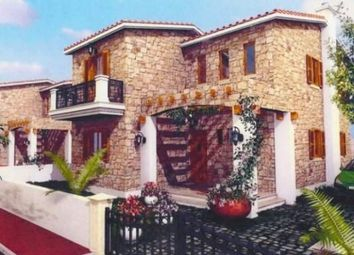 Thumbnail Villa for sale in Ineia, Cyprus