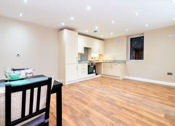 Thumbnail 2 bed flat for sale in Brunswick Court, Leeds