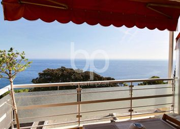 Thumbnail 2 bed apartment for sale in Cap-D'ail, 06320, France