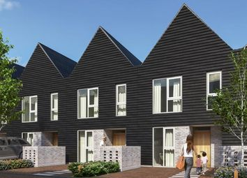 Property for Sale in Rochester, Kent - Buy Properties in
