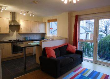Thumbnail 1 bedroom flat to rent in Bonaly Rise, Colinton, Edinburgh