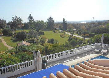 Thumbnail 5 bed detached house for sale in Lagoa E Carvoeiro, Lagoa E Carvoeiro, Lagoa (Algarve)