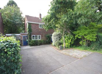 2 bed semi-detached house for sale in Fernbank Place, Ascot SL5