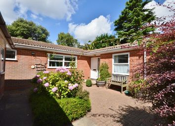 Thumbnail 4 bed detached bungalow to rent in Lee Road, Aldeburgh