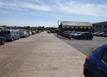 Thumbnail Office to let in Leigh Road, Ramsgate