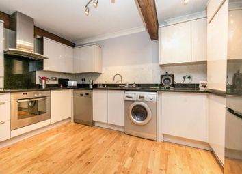 Colchester Road, Colchester, Essex CO6. 2 bed terraced house