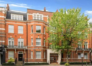 Thumbnail 4 bedroom flat for sale in Avenue Mansions, Hampstead, London