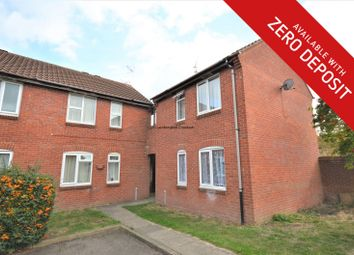 Thumbnail Property to rent in Langstone Court, Aylesbury