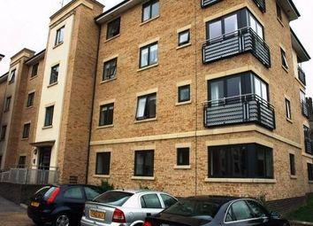 2 bed flat to rent in Searl Street, Derby DE1
