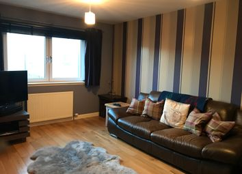 2 bed flat to rent in Goodhope Park, Bucksburn, Aberdeen AB21