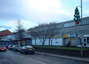 Thumbnail Retail premises to let in 479-481 Manchester Road, Sheffield