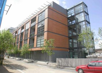2 bed flat to rent in Worsley Street, Manchester City Centre M15