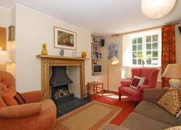 Thumbnail 3 bed end terrace house for sale in Bridgend, Plymouth