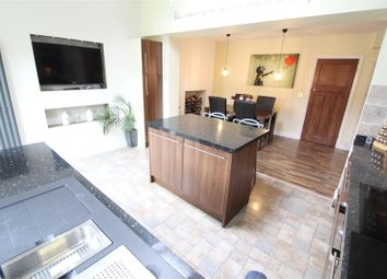 2 bed terraced house for sale in Lomond Road, Hull HU5