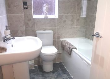 Thumbnail 2 bed detached bungalow to rent in 47 Dale Hill Road, Maltby, Rotherham