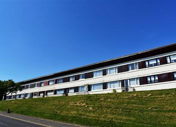 Thumbnail 2 bed terraced house for sale in 10, Gleninver Road, Greenock