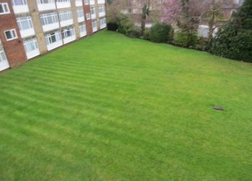 2 bed maisonette for sale in Park Farm Close, East Finchley N2