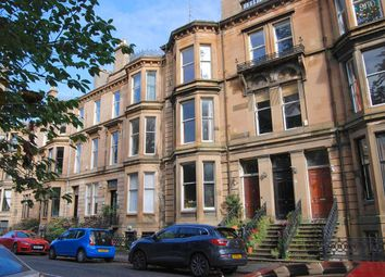 2 bed flat for sale in Queens Drive, Glasgow G42