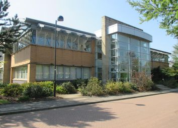 Thumbnail Office to let in Braidhurst House, 2 Finch Way, Strathclyde Business Park, Bellshill