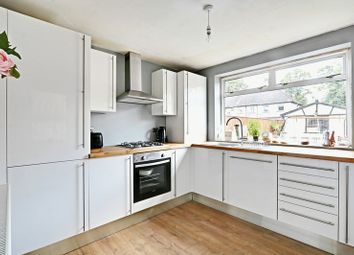 Thumbnail 3 bed terraced house for sale in Lilac Avenue, Garden Village, Hull