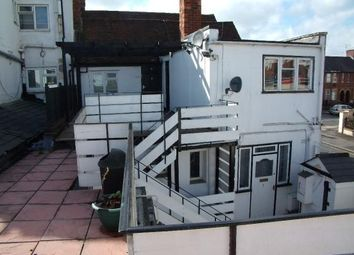 Thumbnail 1 bedroom flat to rent in One Bedroom Flat - Southampton Street, Reading RG1, Reading,