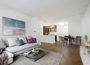 Thumbnail 2 bed property for sale in 205 West 76th Street, New York, New York State, United States Of America