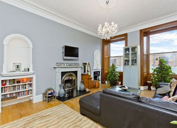 Thumbnail 2 bed flat for sale in 113/1 Leith Walk, Edinburgh