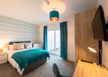 Room to rent in Argyle Street, Reading RG1