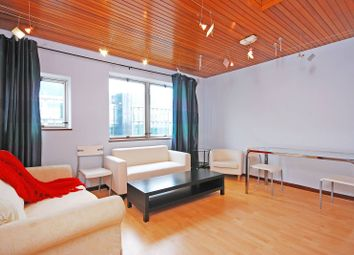 Thumbnail 2 bed flat to rent in Fitzroy Street, Fitzrovia