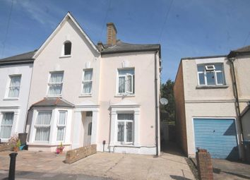 3 bed end terrace house for sale in Lime Grove, New Malden KT3