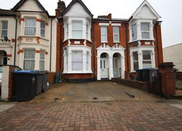 2 bed property for sale in St. Johns Avenue, London NW10