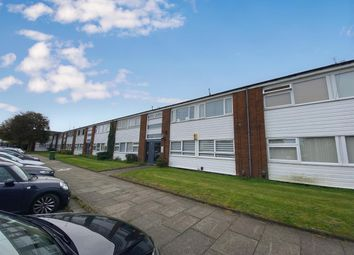 Thumbnail 1 bed flat to rent in De Villiers Avenue, Liverpool