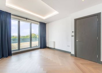Thumbnail 2 bedroom flat to rent in Brewery Wharf, Twickenham