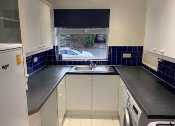 2 bed maisonette to rent in Nursery Court, Carrington Road, High Wycombe HP12