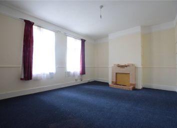 Thumbnail 1 bed flat to rent in Caversham Road, Reading, Berkshire