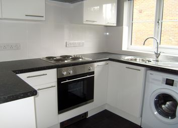 Thumbnail 1 bed flat to rent in The Meadows, Chester Road, Ash, Aldershot